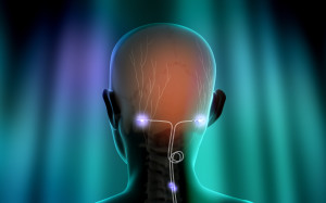 Конопля поможет людям, страдающим от мигрени
