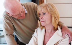 Новые лекарства от деменции появятся совсем скоро, обещают специалисты