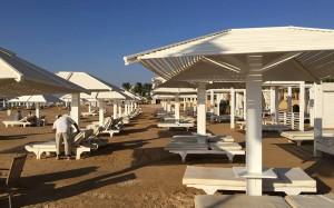 Туроператоры готовы возобновить продажи путевок в Египет за пару недель