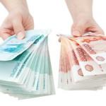 Как выбрать выгодный кредит наличными