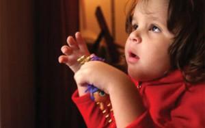 Медики выяснили, что аутизм и одаренность связаны