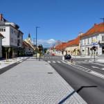 В Словении появится пивной фонтан