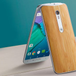 Motorola вернулась на российский рынок