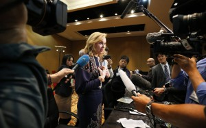 Минспорт РФ: РУСАДА подписало соглашение с антидопинговым агентством