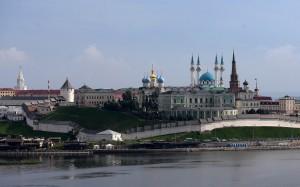 Семинар для команд-участниц Кубка конфедераций-2017 по футболу пройдет в Казани