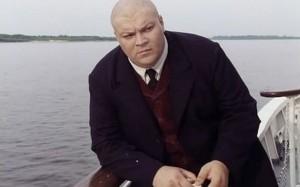 В Сочи скончался известный спортсмен и актер Юрий Думчев