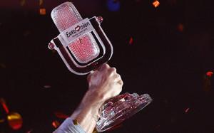 Севастополь ответил на идею Украины провести в городе «Евровидение»