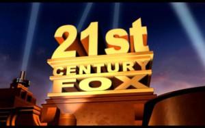 В 21st Century Fox сократят персонал