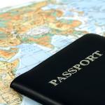 Ростуризм предлагает снизить стоимость российских виз до $30