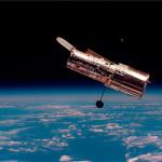 Россия пытается спасти новейший спутник