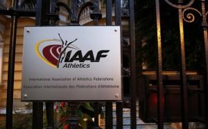 Совет IAAF рассмотрит возможность возвращения российской легкой атлетики