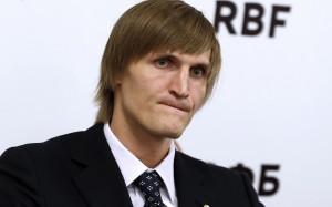 Кириленко: ФИБА не повлияет на Евролигу — идет борьба между Лигой чемпионов и Еврокубком