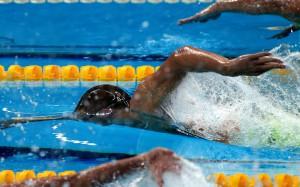 Мутко: заявления о систематическом применении допинга в плавании могут быть лжеобвинениями