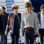 Концерт Rolling Stones в Гаване собрал 500 тысяч зрителей
