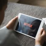 В России предложили ограничить работу онлайн-кинотеатров