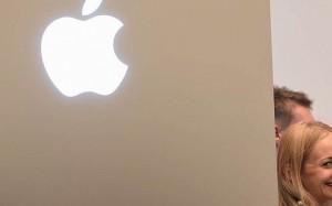 Apple представит новый iPhone с 4-дюймовым экраном