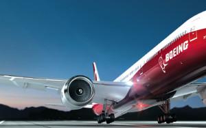 Boeing создал «выносливую» беспилотную подлодку