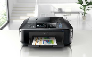 Принтер. Принтер для дома