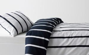 Постельное бельё. Как следует выбирать постельное белье?