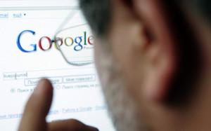 Google проиграл дело против ФАС