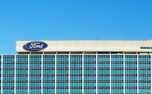 Ford бросает вызов Apple и Google, а Facebook покупает разразработчика Masquerade