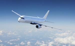 7 апреля в Греции отменены все авиарейсы