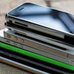 """""""Серые"""" iPhone SE провалились в России"""