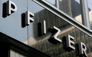 Слияние компаний Pfizer и Allergan на $150 млрд срывается