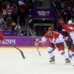 Рене Фазель: игроки НХЛ могут не поехать на Олимпиаду-2018