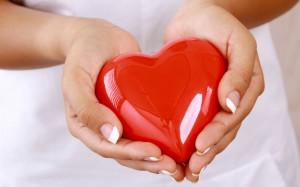Ученые совершили прорыв в лечении сердца