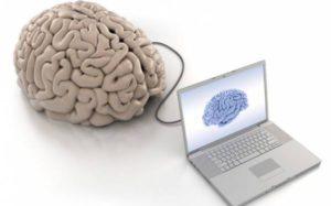 Ученые подключили человека к интернету