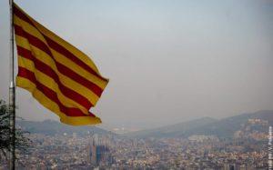 Один день в Барселоне: что успеть за 24 часа в столице Каталонии