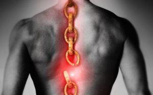 Японские ученые поставят на ноги пациентов с травмой спинного мозга