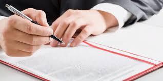 Можно ли взять кредит в банке под залог недвижимости?