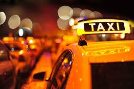 Рекомендации по получению лицензии на такси