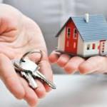 Как купить квартиру без риэлтора