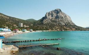 Преимущества и цены на отдых в Крыму