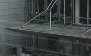 Аэропорт Брюсселя возобновил работу в странном режиме