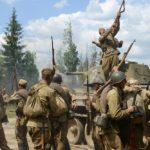 В Таллине открылась Неделя российского кино