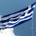 Магазины Греции предоставят русским туристам скидки