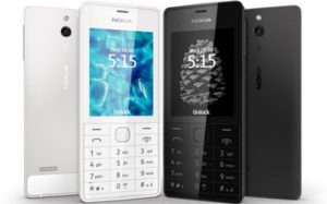 Microsoft прекратит продажи телефонов Nokia