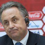 ФИФА некуда деваться в вопросе включения федерации Косова в состав организации