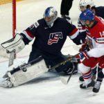 Капитан сборной Чехии Томаш Плеканец не планирует завершать карьеру в клубе КХЛ