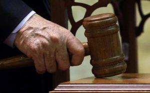 Арбитражный суд Москвы признал банкротом туроператора «Трансаэро тур»