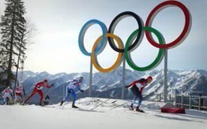 Российских победителей Игр в Сочи втянули в допинговый скандал