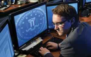 ФБР разрешили взламывать любой компьютер
