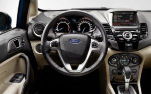Хотите, чтобы в машине всегда было комфортно?