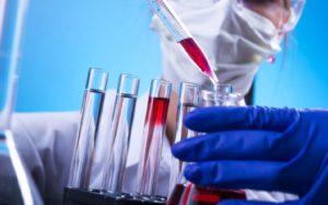 Российские ученые создали лекарство от рака