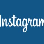 Instagram запустит функцию переводчика