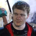 Боксер Александр Поветкин не планирует участвовать на Играх-2016